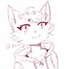 GlitterStorm14's avatar