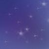 Glittertrail's avatar