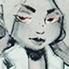 glittervolt's avatar