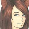glitterxgraphite's avatar