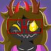 GlitteryDemon's avatar
