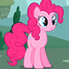 GlitteryJellyBean's avatar