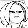 GlitterySenpai's avatar