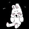 glitterzipper's avatar