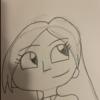 GlittzArt's avatar