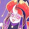 GLITXER's avatar