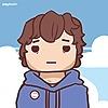 GLitxhdoesstuff's avatar