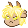 GlitzerKirby's avatar
