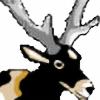 Glitzmeister's avatar
