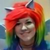 glitzygeekgirl's avatar