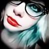 GlitzyPanda's avatar