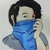 GLJarmin's avatar