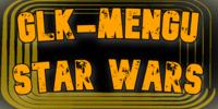 GLK-Mengu-StarWars's avatar