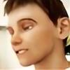 Glkthread's avatar