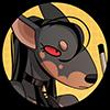 GllorVillain's avatar