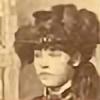 Glo-Stock-Vintage's avatar