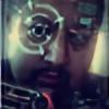 gloade's avatar