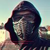 gloaded's avatar