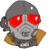 GloamDrifter's avatar