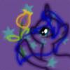 GloamingPowder's avatar