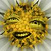 gloamstur's avatar