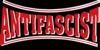 Global-Anti-Fascists