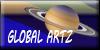 Global-Artz's avatar