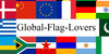 Global-Flag-Lovers's avatar