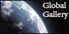 Global-Gallery's avatar