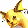 global-wolf's avatar