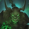 global99's avatar