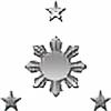 globalcinema's avatar