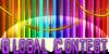 GlobalContest