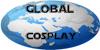 GlobalCosplay's avatar