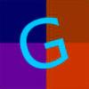 Globalence's avatar
