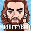 GlobalKiller's avatar