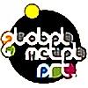 globalmetalart's avatar