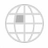 GlobalMissionofArt's avatar