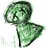 globalninja's avatar