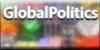 GlobalPolitics's avatar