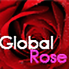 GlobalRose's avatar