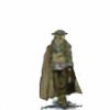 GlobalTune's avatar