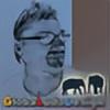 Globaludodesign's avatar