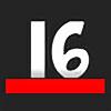 GlobalWilderness's avatar