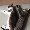 Globby-Cats's avatar