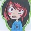 GlobbyTheDino's avatar