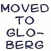 globepb's avatar