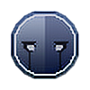 Globerg's avatar