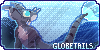 Globetails-Official's avatar