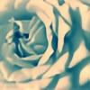 globetrotter85's avatar
